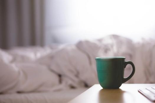 Resultado de imagen para ¿Adelgazar mejorará el sueño?