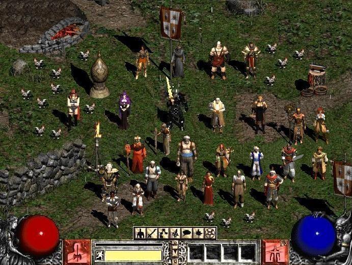 Los Mejores Juegos Online Gratis Fresqui