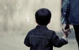 5 consejos de Harvard para educar a tus hijos