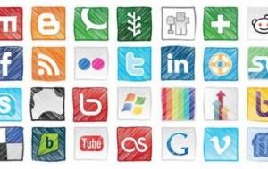 ¿Cual es la mejor red social?