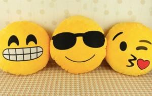 Estudio desvela cual es el emoji más utilizado en WhatsApp