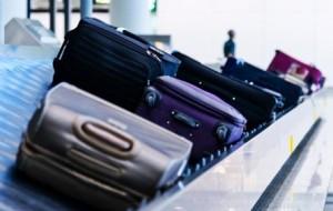 ¿Qué hacer si has perdido la maleta?