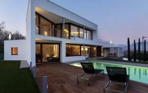 ¿Cómo elegir las ventanas ideales para tu hogar?