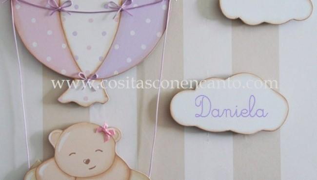 Ideas para decorar la habitaci n de tu hijo fresqui - La habitacion de mi bebe ...