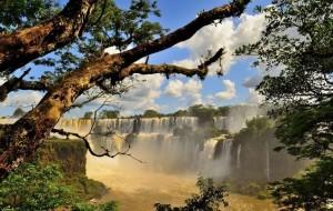 7 lugares espectaculares que deberías visitar