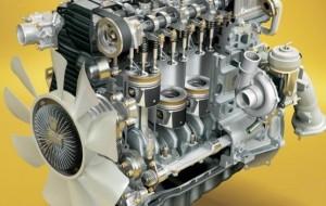 La Actualidad en los Autos Diesel
