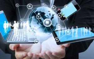 Internet y la Tecnología