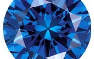 Los diamantes de colores: una moda en auge