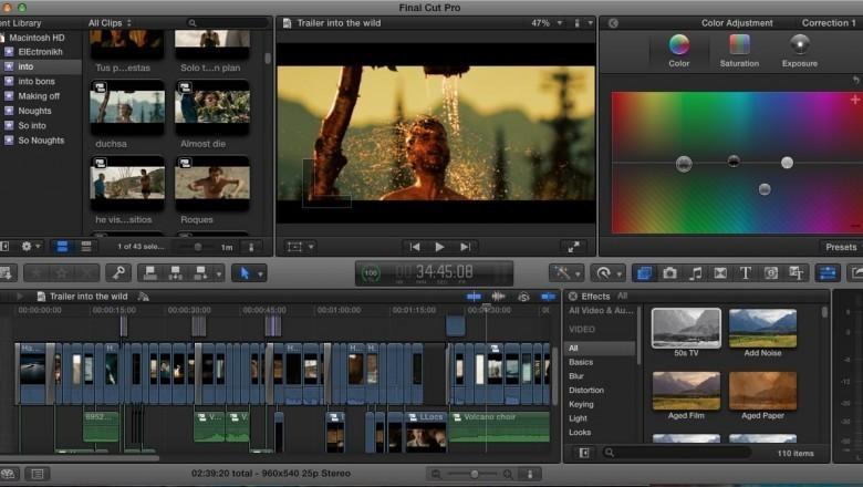 Programas para hacer y editar v deos de youtube fresqui for Programa para disenar dormitorios online