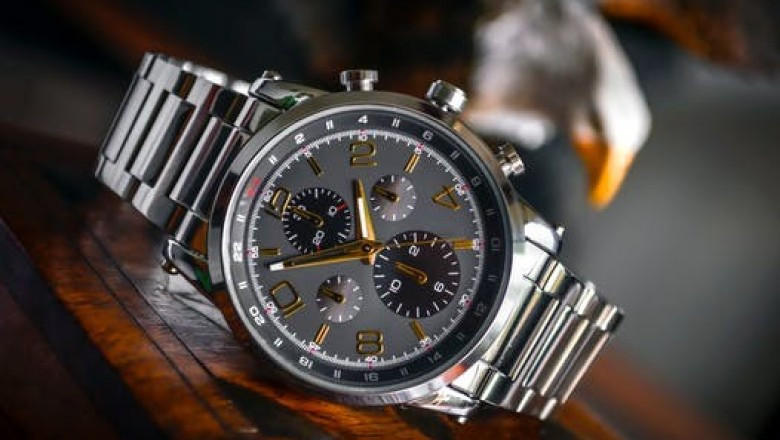 e534a1c442f6 Razones para comprar una réplica de reloj