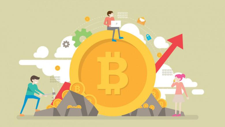 Comprar bitcoin a bajo precio